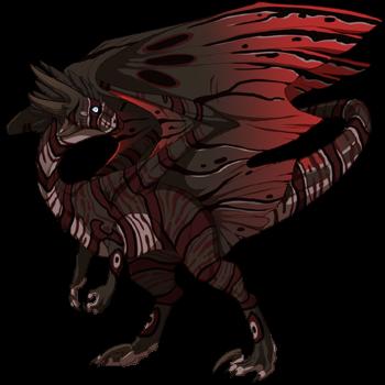 dragon?age=1&body=70&bodygene=25&breed=10&element=6&eyetype=0&gender=0&tert=1&tertgene=0&winggene=24&wings=70&auth=1841571fbbe0c113614c97a0d1a62a5aad7448fb&dummyext=prev.png