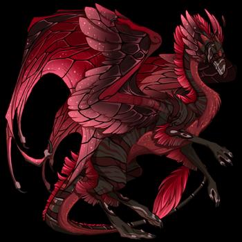 dragon?age=1&body=70&bodygene=25&breed=13&element=2&eyetype=2&gender=1&tert=61&tertgene=10&winggene=20&wings=59&auth=b214151661fb0b3e369b8b09106df5dec815c43d&dummyext=prev.png