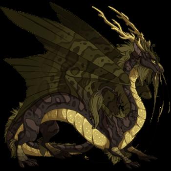 dragon?age=1&body=70&bodygene=6&breed=8&element=3&gender=0&tert=41&tertgene=10&winggene=7&wings=142&auth=eae70ae6fe65d9d9951da11024fe4a137e6d4283&dummyext=prev.png