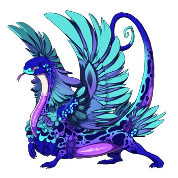 dragon?age=1&body=71&bodygene=11&breed=12&element=9&gender=1&tert=69&tertgene=18&winggene=22&wings=22&auth=a229d0399cdd267597d82d76ee6e5e0f1a01309a&dummyext=prev.png