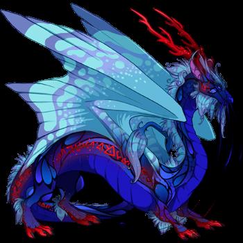 dragon?age=1&body=71&bodygene=13&breed=8&element=4&gender=0&tert=86&tertgene=14&winggene=12&wings=99&auth=c013a9935ecbecae27a28e5c047c35cbf99951d3&dummyext=prev.png