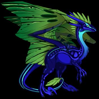 dragon?age=1&body=71&bodygene=15&breed=10&element=3&eyetype=0&gender=1&tert=143&tertgene=0&winggene=24&wings=38&auth=e54f48950d61c542235c5172a521ffe5511fed0c&dummyext=prev.png