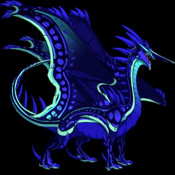 dragon?age=1&body=71&bodygene=15&breed=5&element=5&gender=0&tert=152&tertgene=13&winggene=16&wings=71&auth=ec00885f4c0052d1129a9c53b09906c23632d54d&dummyext=prev.png