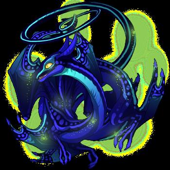 dragon?age=1&body=71&bodygene=15&breed=7&element=8&eyetype=0&gender=1&tert=101&tertgene=22&winggene=16&wings=71&auth=467c2219a9d2dfd2c6d3d6e67141e1cde514cd37&dummyext=prev.png