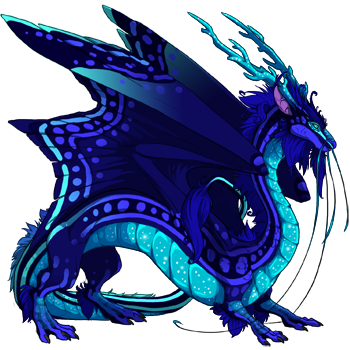 dragon?age=1&body=71&bodygene=15&breed=8&element=5&gender=0&tert=89&tertgene=10&winggene=16&wings=71&auth=1679ff747e29bd651d0ac7f5c51086e6a0a01559&dummyext=prev.png