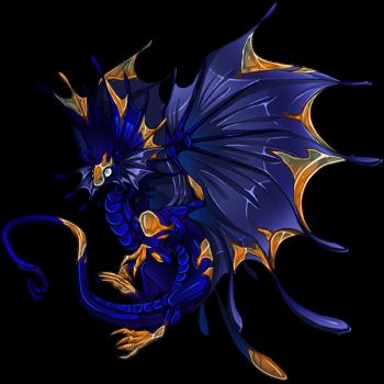dragon?age=1&body=71&bodygene=17&breed=1&element=6&gender=0&tert=83&tertgene=17&winggene=17&wings=174&auth=8da430da808a4fa2fc0b8c2f7e50678cad651f9e&dummyext=prev.png