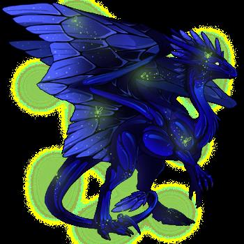 dragon?age=1&body=71&bodygene=17&breed=10&element=8&eyetype=2&gender=1&tert=101&tertgene=22&winggene=20&wings=71&auth=52a99877884a85911fee9366b575794eb9cb065a&dummyext=prev.png