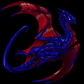 dragon?age=1&body=71&bodygene=17&breed=11&element=6&eyetype=0&gender=1&tert=128&tertgene=0&winggene=17&wings=59&auth=ff87a9d721bf27d040296a5bd48e2e9600cf866c&dummyext=prev.png