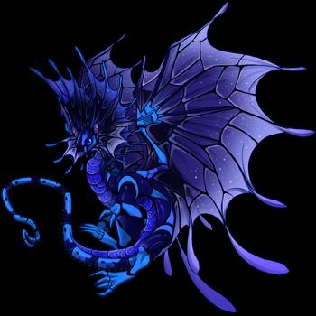 dragon?age=1&body=71&bodygene=20&breed=1&element=4&eyetype=0&gender=0&tert=27&tertgene=8&winggene=20&wings=112&auth=610ad8dac647986f59f1dd47a2dacf79069d65f2&dummyext=prev.png