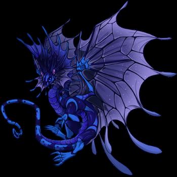 dragon?age=1&body=71&bodygene=20&breed=1&element=4&eyetype=1&gender=0&tert=112&tertgene=12&winggene=20&wings=82&auth=3bdcba12ff5852590f146040a1600db3a732dba8&dummyext=prev.png