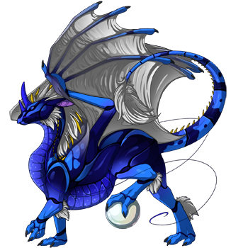 Scries for Fandragons I Want | Dragon Share | Flight Rising