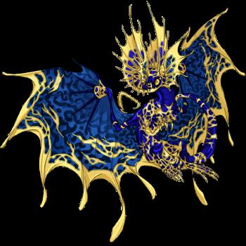 dragon?age=1&body=71&bodygene=21&breed=1&element=8&eyetype=0&gender=1&tert=43&tertgene=6&winggene=9&wings=136&auth=c054026067d4a43e5483f05373211cd19de2ed8d&dummyext=prev.png