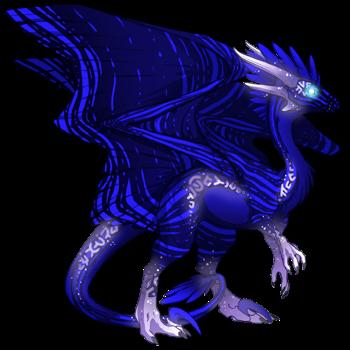 dragon?age=1&body=71&bodygene=21&breed=10&element=5&eyetype=7&gender=1&tert=150&tertgene=14&winggene=21&wings=71&auth=4e206d355efba00a2b0072dd553c7208a0a8a405&dummyext=prev.png