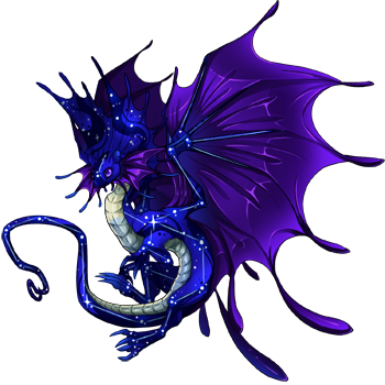 dragon?age=1&body=71&bodygene=24&breed=1&element=7&eyetype=1&gender=0&tert=24&tertgene=18&winggene=17&wings=147&auth=ce2073831ac1d416383395e9c354b61a97f7bbc3&dummyext=prev.png