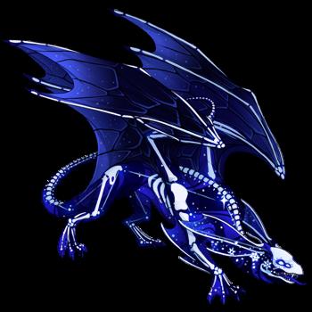 dragon?age=1&body=71&bodygene=24&breed=3&element=6&eyetype=6&gender=0&tert=3&tertgene=20&winggene=20&wings=71&auth=1bdd0ce71f24741060fe5f85dccfe1361284df4c&dummyext=prev.png