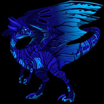 dragon?age=1&body=71&bodygene=25&breed=10&element=6&eyetype=0&gender=0&tert=1&tertgene=0&winggene=24&wings=71&auth=fd59fc587939647f539f1b29fb02ab80ac077a65&dummyext=prev.png
