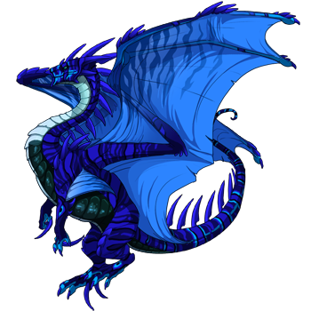 dragon?age=1&body=71&bodygene=25&breed=5&element=5&eyetype=2&gender=1&tert=96&tertgene=18&winggene=18&wings=148&auth=a4f377e5e9c79f868c59840eecb5bca0e1e97506&dummyext=prev.png