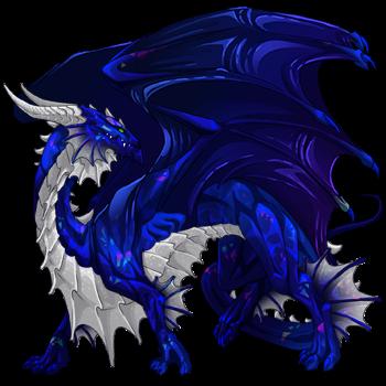dragon?age=1&body=71&bodygene=7&breed=2&element=10&gender=1&tert=5&tertgene=10&winggene=1&wings=71&auth=cdc996d5a14a4e94e7a7e37f9d90928d7d269179&dummyext=prev.png