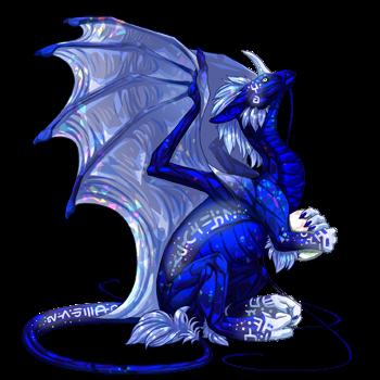 dragon?age=1&body=71&bodygene=7&breed=4&element=6&gender=1&tert=3&tertgene=14&winggene=8&wings=3&auth=7f6226a384b7d4bc1052d969cfe5ba59434288cb&dummyext=prev.png