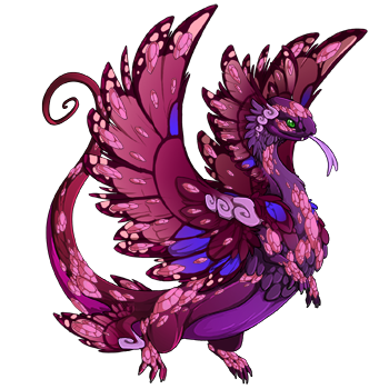 dragon?age=1&body=72&bodygene=1&breed=12&element=10&eyetype=0&gender=0&tert=66&tertgene=4&winggene=13&wings=160&auth=0e989e055de5bfbf1c2d9548fe041d6eb1300fbc&dummyext=prev.png