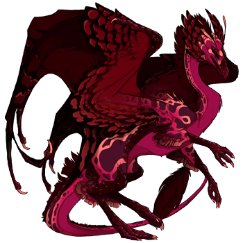 dragon?age=1&body=72&bodygene=11&breed=13&element=7&gender=1&tert=121&tertgene=15&winggene=11&wings=121&auth=87726bb6baabdadedcd14e52ca61a669b2d95984&dummyext=prev.png
