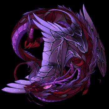 dragon?age=1&body=72&bodygene=13&breed=8&element=2&gender=1&tert=114&tertgene=10&winggene=20&wings=127&auth=ed7fcd0a2a76d2668d85098c94a1c2d803f3d42f&dummyext=prev.png