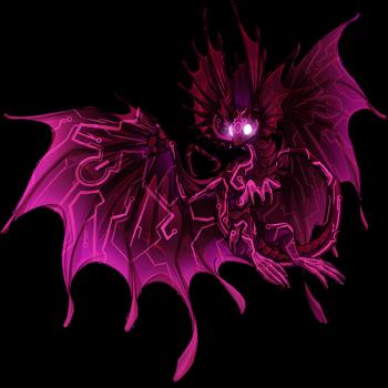 dragon?age=1&body=72&bodygene=17&breed=1&element=9&eyetype=7&gender=1&tert=65&tertgene=1&winggene=17&wings=72&auth=7ea8cfa54861fd5941820e4aeccfdb1de7f7d274&dummyext=prev.png