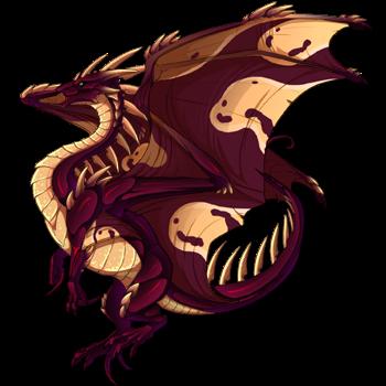 dragon?age=1&body=72&bodygene=17&breed=5&element=10&eyetype=0&gender=1&tert=128&tertgene=10&winggene=23&wings=105&auth=5d2e78360fd401604707d15190b4e98b03c7452d&dummyext=prev.png