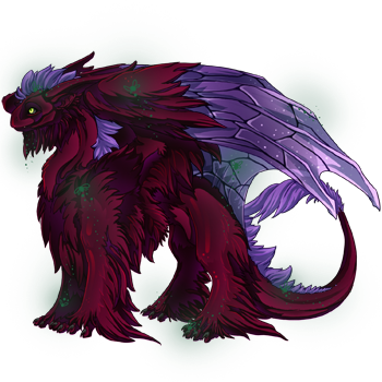 dragon?age=1&body=72&bodygene=17&breed=6&element=3&eyetype=8&gender=1&tert=33&tertgene=22&winggene=20&wings=16&auth=7d75b50d8cd945e1a4f57f2d8c6758312f4d9989&dummyext=prev.png