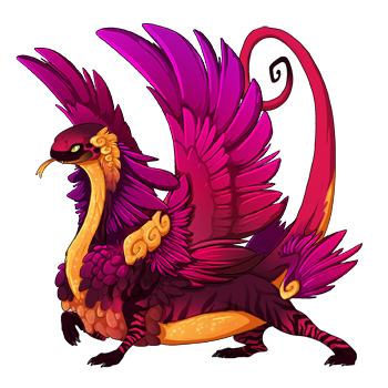 dragon?age=1&body=72&bodygene=18&breed=12&element=8&gender=1&tert=172&tertgene=10&winggene=1&wings=160&auth=d664223b56f9373aea748f43dada0f10e831e4e3&dummyext=prev.png