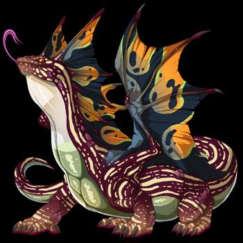 dragon?age=1&body=72&bodygene=21&breed=14&element=11&eyetype=1&gender=0&tert=153&tertgene=18&winggene=23&wings=75&auth=e6995d9a7d6e4ae52743a856f1041a87f11ac93f&dummyext=prev.png