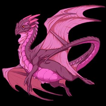 dragon?age=1&body=73&bodygene=0&breed=11&element=2&eyetype=0&gender=0&tert=37&tertgene=0&winggene=0&wings=66&auth=6c2d3e46685650a61f0bde1628962c1ea87962d5&dummyext=prev.png