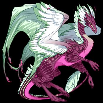 dragon?age=1&body=73&bodygene=15&breed=13&element=2&gender=1&tert=73&tertgene=9&winggene=2&wings=125&auth=f4f62887a474d9f8c8310f6d53e0fc54a9308509&dummyext=prev.png