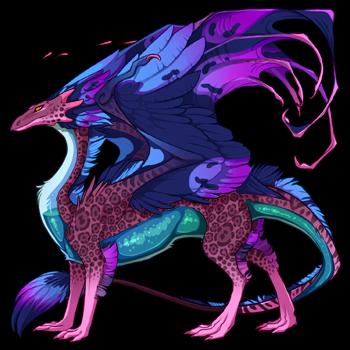 dragon?age=1&body=73&bodygene=19&breed=13&element=11&eyetype=0&gender=0&tert=78&tertgene=18&winggene=23&wings=69&auth=afff2ca82593bc7b870974bd5404b75071ddf473&dummyext=prev.png