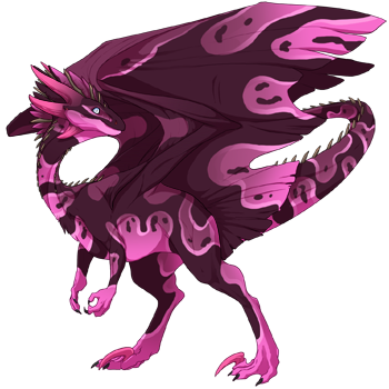 dragon?age=1&body=73&bodygene=23&breed=10&element=6&eyetype=0&gender=0&tert=165&tertgene=8&winggene=23&wings=73&auth=420bcd4ef4c5f03c154309334cc76cb2c5ec11c9&dummyext=prev.png
