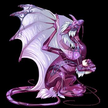 dragon?age=1&body=73&bodygene=24&breed=4&element=9&eyetype=6&gender=1&tert=15&tertgene=21&winggene=1&wings=85&auth=be6a6c2fa2bc06f17c53c98c227b79f680e0e92d&dummyext=prev.png