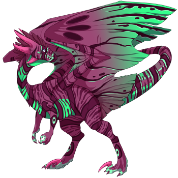 dragon?age=1&body=73&bodygene=25&breed=10&element=6&eyetype=0&gender=0&tert=1&tertgene=0&winggene=24&wings=73&auth=4257291d29bf88c4ec0bd07e1d5c57220e827cc8&dummyext=prev.png