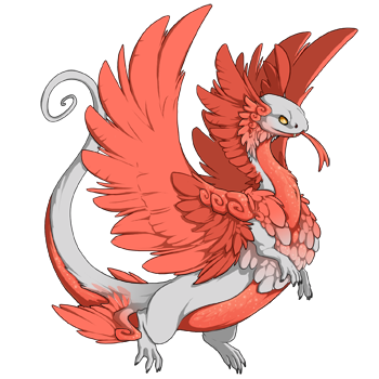 dragon?age=1&body=74&bodygene=0&breed=12&element=8&eyetype=4&gender=0&tert=49&tertgene=10&winggene=0&wings=49&auth=80e145ecb6c1d796c62375ee3b87054fb6569294&dummyext=prev.png