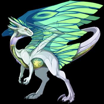 dragon?age=1&body=74&bodygene=1&breed=10&element=1&eyetype=1&gender=0&tert=40&tertgene=18&winggene=22&wings=152&auth=2aba3c7745211e5cb73e6b4a77c76dfd901f144d&dummyext=prev.png
