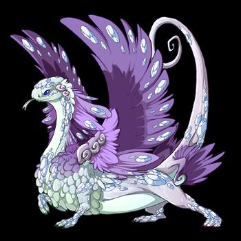 dragon?age=1&body=74&bodygene=1&breed=12&element=4&gender=1&tert=3&tertgene=4&winggene=5&wings=68&auth=0cd88b4ac95c981cb988134070d0ad48ec70afb2&dummyext=prev.png