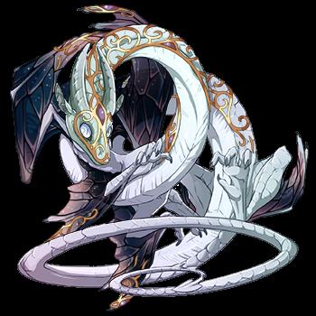 dragon?age=1&body=74&bodygene=1&breed=7&element=6&gender=0&tert=139&tertgene=21&winggene=20&wings=151&auth=6fa3609874fd73e1de95b53a327b3f8553a361c5&dummyext=prev.png