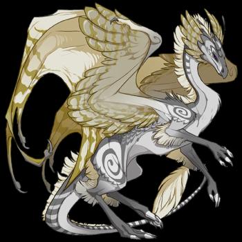 dragon?age=1&body=74&bodygene=10&breed=13&element=7&gender=1&tert=146&tertgene=12&winggene=11&wings=1&auth=00eb46d0e62017d335bb248125e5144510890164&dummyext=prev.png