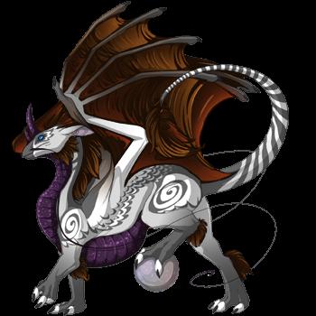dragon?age=1&body=74&bodygene=10&breed=4&element=4&eyetype=2&gender=0&tert=127&tertgene=10&winggene=17&wings=56&auth=a4320810164489483c76f08196480c5073d8fec1&dummyext=prev.png