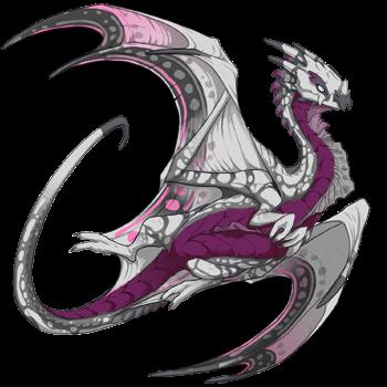 dragon?age=1&body=74&bodygene=11&breed=11&element=6&gender=1&tert=13&tertgene=5&winggene=16&wings=74&auth=7581701ae15eb19e68faea87f33f4a64a2f2e5b8&dummyext=prev.png