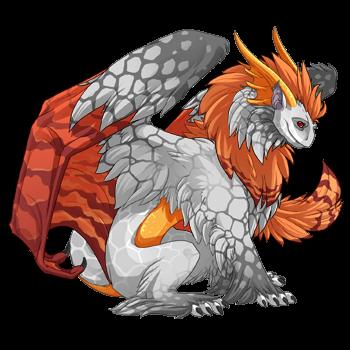 dragon?age=1&body=74&bodygene=12&breed=6&element=2&gender=0&tert=172&tertgene=10&winggene=11&wings=158&auth=dc8d55a42d185acc9f8aaf0f8a9b01030385225a&dummyext=prev.png