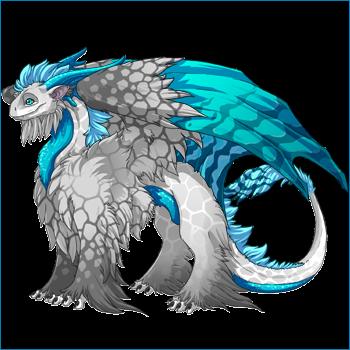dragon?age=1&body=74&bodygene=12&breed=6&element=5&gender=1&tert=89&tertgene=10&winggene=11&wings=89&auth=9c5858434fe60dd5b82336fc3f3d850173a0cf6a&dummyext=prev.png