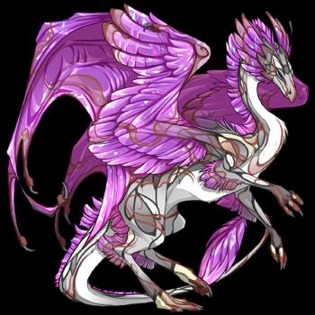 dragon?age=1&body=74&bodygene=13&breed=13&element=7&eyetype=0&gender=1&tert=107&tertgene=7&winggene=8&wings=109&auth=caa58851eea3d014cdddad7aa7ea3fce4719cfef&dummyext=prev.png