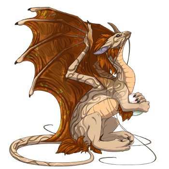 dragon?age=1&body=74&bodygene=14&breed=4&element=1&eyetype=2&gender=1&tert=84&tertgene=12&winggene=8&wings=122&auth=bc74ee833a6636fca9eddcac2e0a5baed485101c&dummyext=prev.png