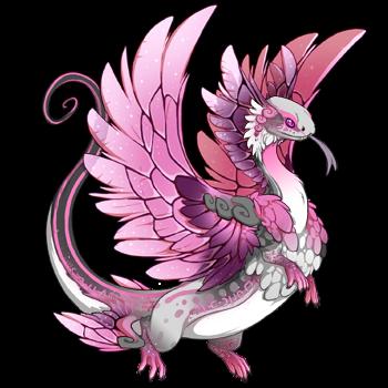 dragon?age=1&body=74&bodygene=15&breed=12&element=9&eyetype=0&gender=0&tert=66&tertgene=14&winggene=20&wings=66&auth=03a434af4baed122a93169a5416d1821ea5bf3e3&dummyext=prev.png
