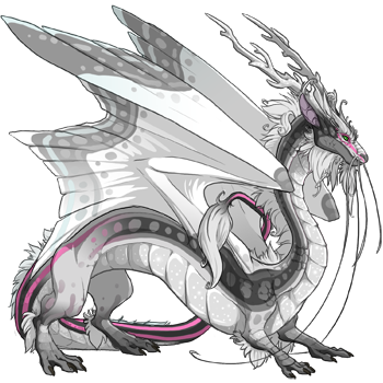 dragon?age=1&body=74&bodygene=15&breed=8&element=10&gender=0&tert=2&tertgene=10&winggene=16&wings=2&auth=a66c8efa3b6f5e49b614c5b203833df259e5c805&dummyext=prev.png